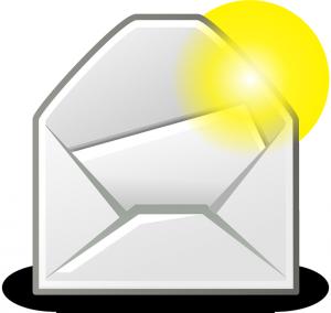 e-mail-97620_640