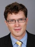 Florian Sager