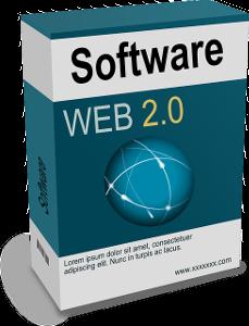 softwareentwicklung-149481_640